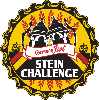 2019 German Fest Stein Challenge - Brew Competition Online